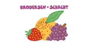 Unser Partner für frisches Obst